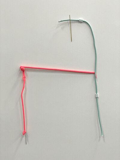 Margrét H. Blöndal, 'Untitled', 2016