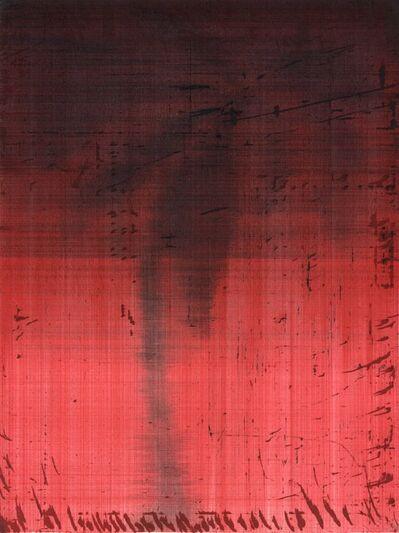 Claus Georg Stabe, 'Sundowner III', 2016
