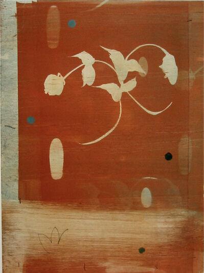 Robert Kelly, 'Terra Prima XXXV', 2003