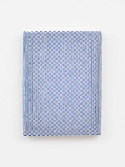 Edith Dekyndt, 'Ogum 022', 2018