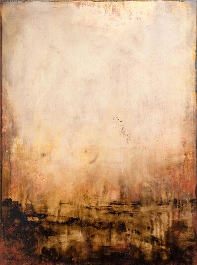 Carolyn Wenning, 'Celtic Sea'