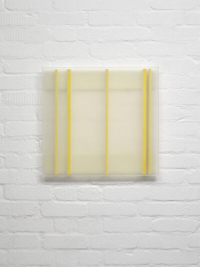 Werner Haypeter, 'Untitled 6', 2008