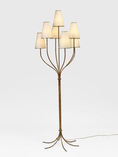 Jean Royère, 'Persan standing lamp, ca. 1950', ca. 1950