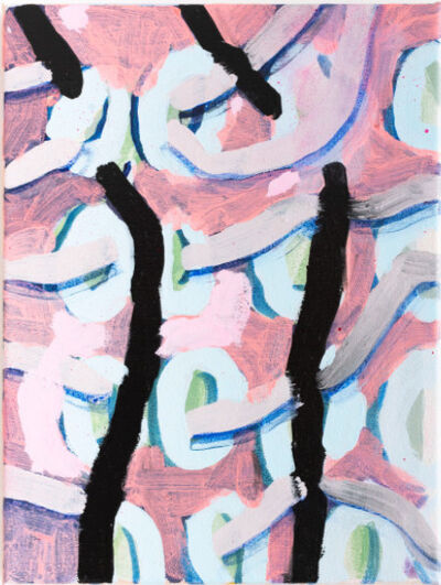 Catharina Dhaen, 'Untitled (CD169)', 2020