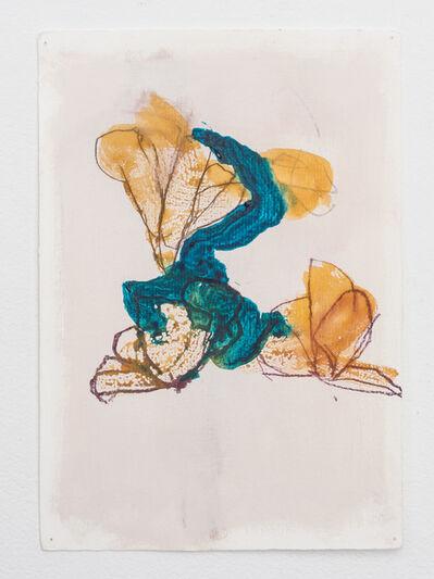 Andrea Rosenberg, 'Untitled 5.15', 2015