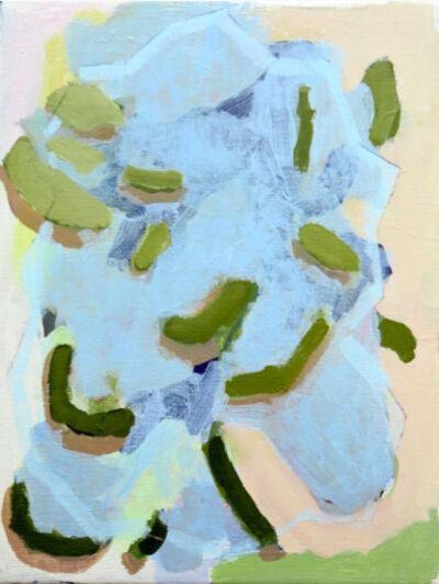 Catharina Dhaen, 'Untitled (CD159)', 2020
