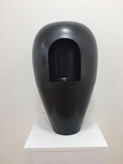 Paolo Canevari, 'Vaso', 2016