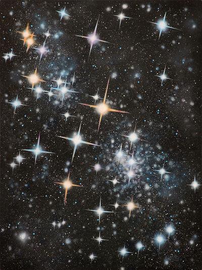 Desirée Holman, 'Outer Space 10', 2014