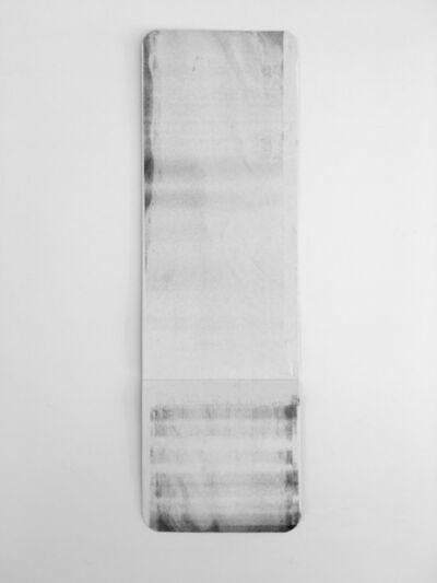"""Olga Theuriet, '""""VESTIAIRE / 12""""', 2020"""