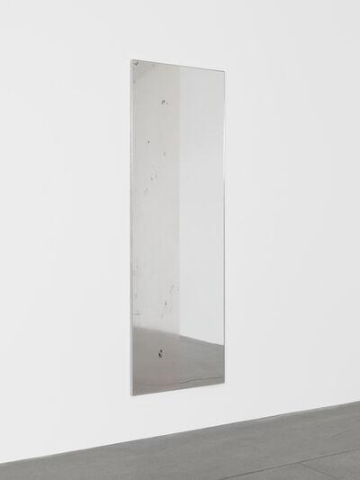 Nick Oberthaler, 'Untitled', 2016