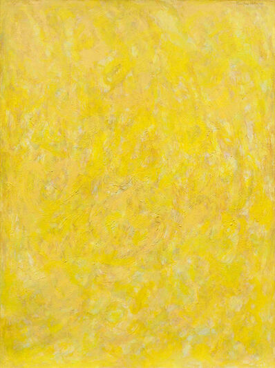 Beauford Delaney, 'Untitled', ca. 1961