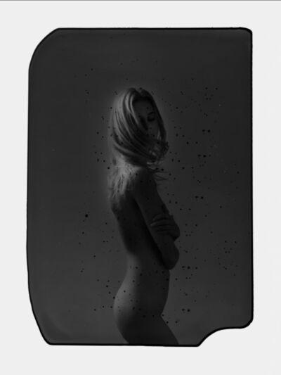 Jacob Gils, 'Limit To Your Love XVIIII', 2018