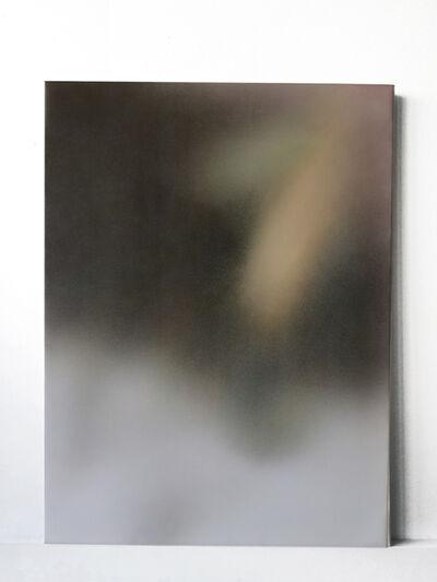 KINU KAMURA, 'Overcast day', 2017