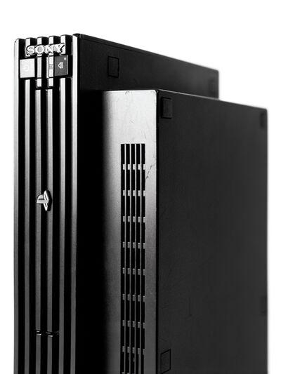 Aleix Plademunt, 'PS2', 2013-2020