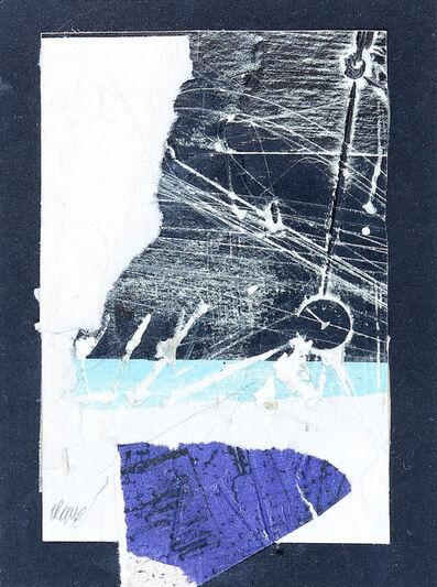 Antoni Clavé, 'Untitled', 1981