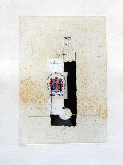 Manolo Valdés, 'El Cubismo como pretexto', 2004