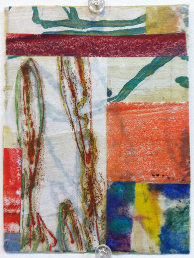 Mark Lavatelli, 'Garden Romp 9', 2013