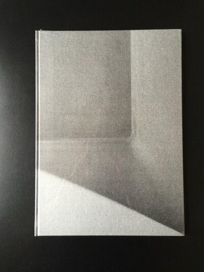 Maurice Scheltens & Liesbeth Abbenes, 'Unfolded', 2012