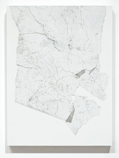 Seth Clark, 'Fragmentation Installation Series 39', 2018