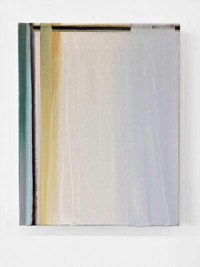 Juan Iribarren, 'Untitled', 2019