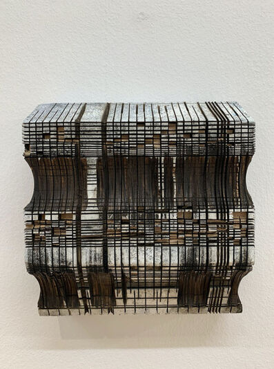 Mathias Hornung, 'Gadget', 2020