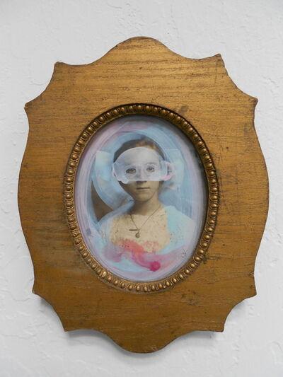 Galelyn Williams, 'Orphan', 2009