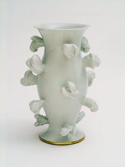 Daniel Kruger, 'Vessel', 2005