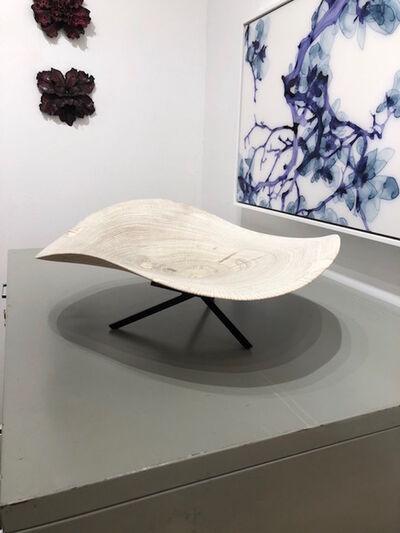 Kate Doyle, 'Alba', 2018