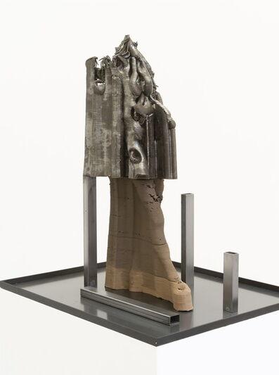 Antoine Renard, 'Impressions, après Degas (#029)', 2020
