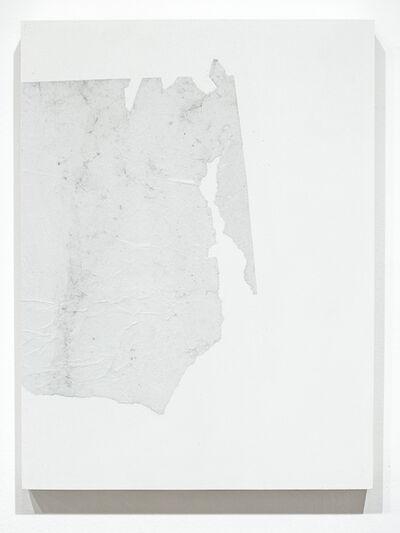 Seth Clark, 'Fragmentation Installation Series 21', 2018