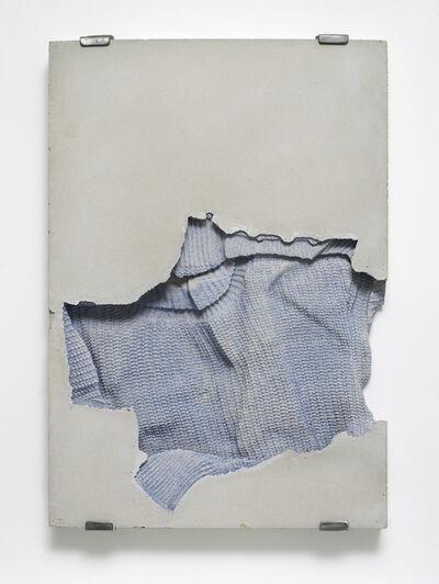 Marie Lund, 'TORSO', 2015