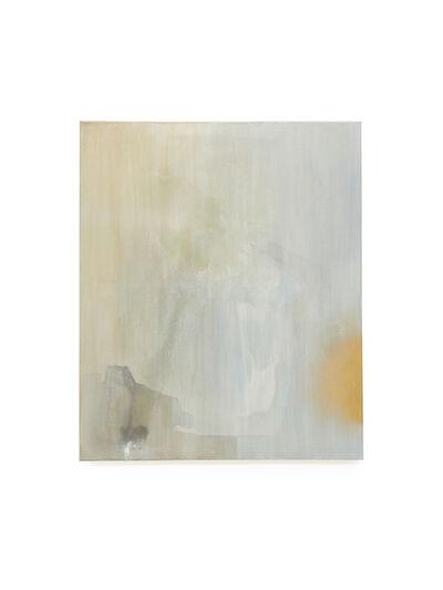 Hulda Stefánsdóttir, 'Shift', 2016