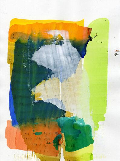 Bernard Tiernan, 'Untitled', 2018