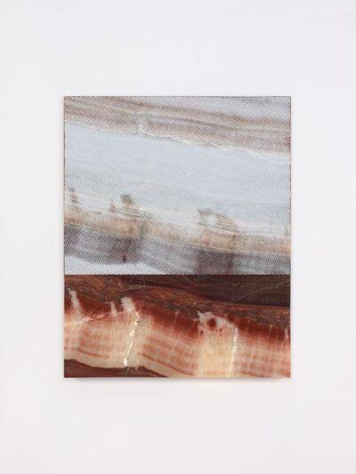 Pieter Vermeersch, 'Untitled', 2020