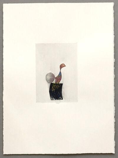 Patricia Satterlee, 'Fizz 01', 2016