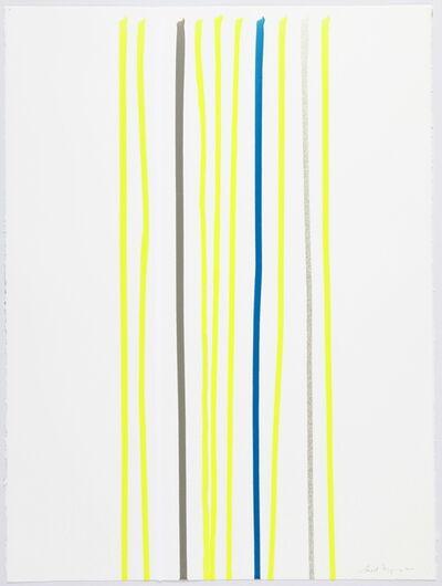 Scott Ingram, 'D1229 Untitled', 2012