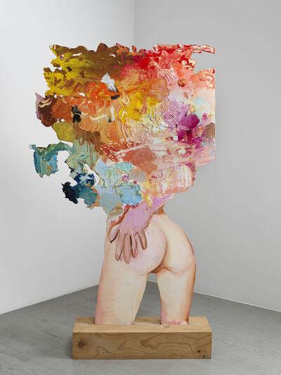 Tursic & Mille, 'Exposition', 2018