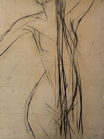 Cynthia Packard, 'Flow', 2019