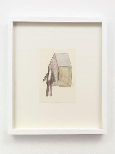 Do Ho Suh, 'Home Clothing', 2014