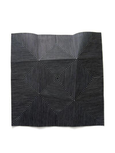 Carlo Colli, 'Post 1415', 2013