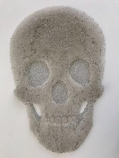 Stephen Graham, 'Stephen Graham, Mazakeen', 2016