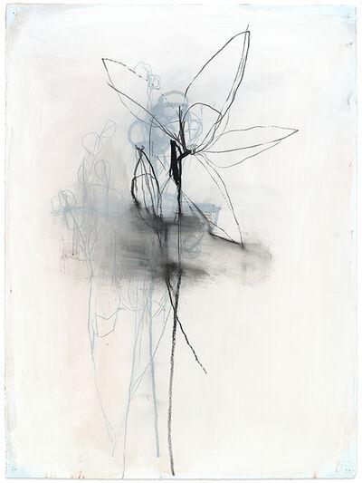 Andrea Rosenberg, 'Untitled 29.18', 2018