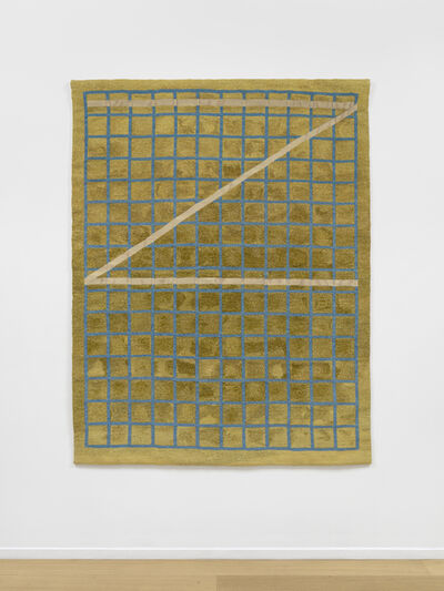 Mai-Thu Perret, 'Untitled', 2020