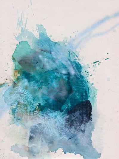 Vanessa Lam, 'Ruminations', 2018