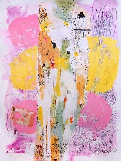 James Brinsfield, 'Tiergarten', 2011