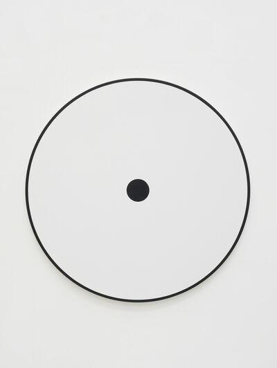 Gavin Turk, 'Monad', 2018