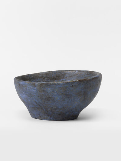 André Borderie, 'Cup', 1960