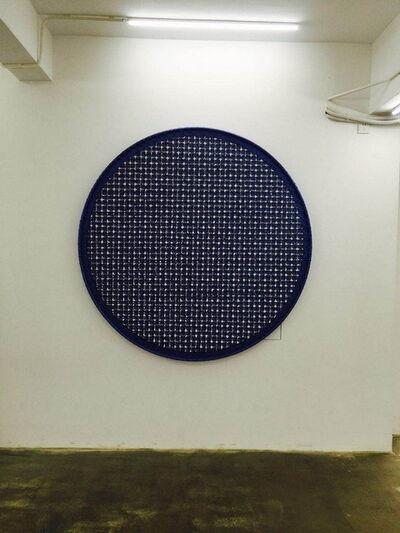 Chen Yufan 陈彧凡, 'Derivative', 2013-2014
