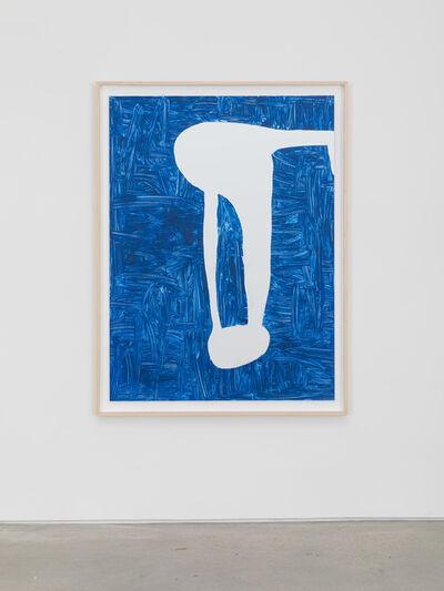 Carlito Carvalhosa, 'Untitled', 2011