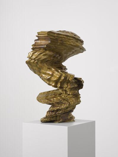 Tony Cragg, 'Stack', 2018